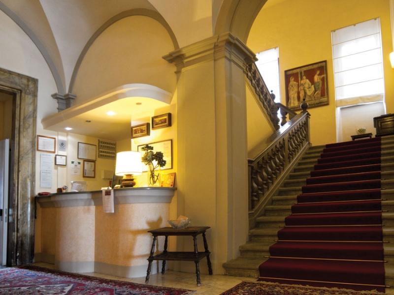 Hall2-Hotel-Bosone
