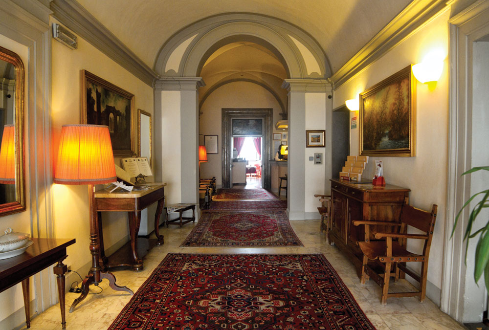 Ingresso-Hotel-Bosone