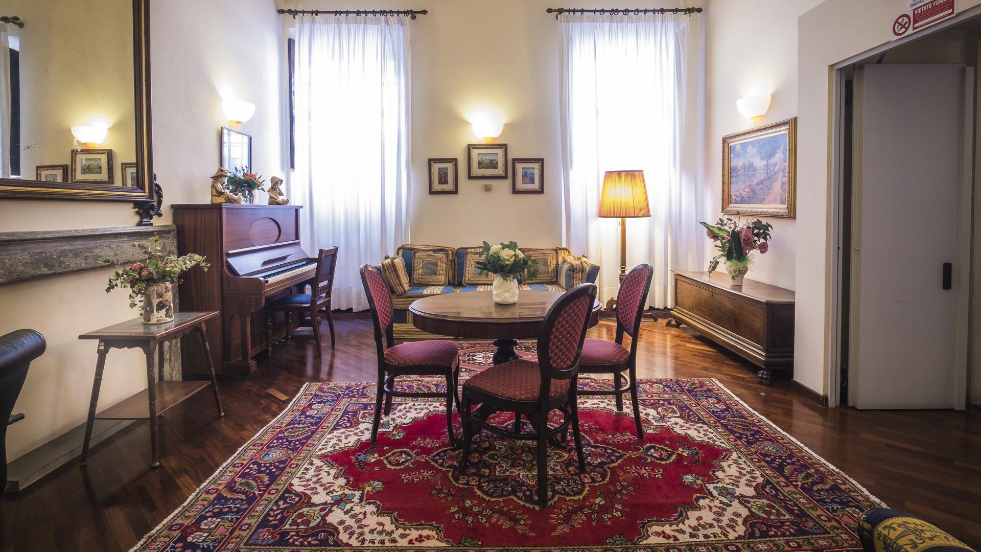 bosone-palace-hotel-slider04