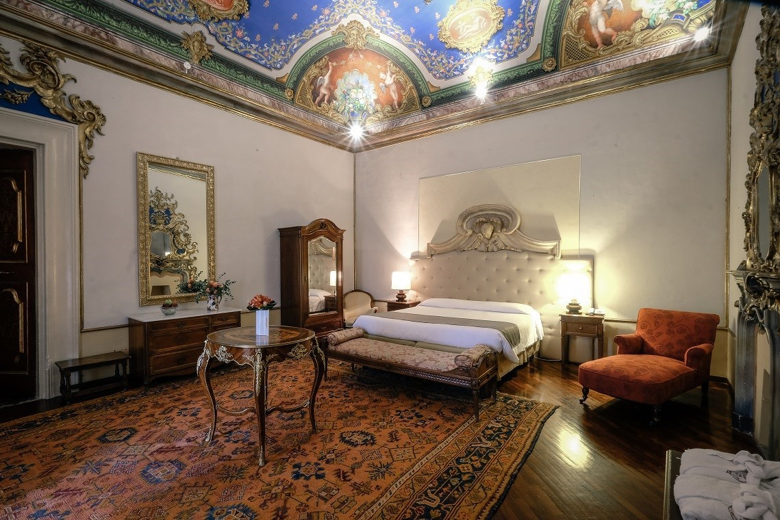 bosone-palace-hotel-suite-rinascimentale01