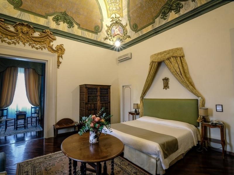bosone-palace-hotel-suite-rinascimentale03