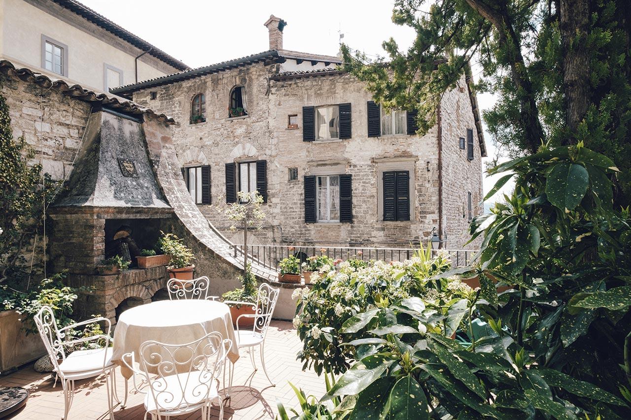 bosone-garden-ristorante-01