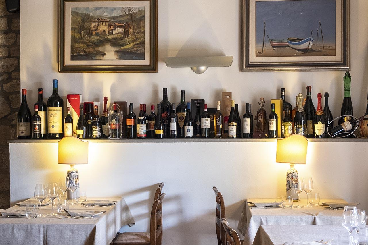 bosone-garden-ristorante-04