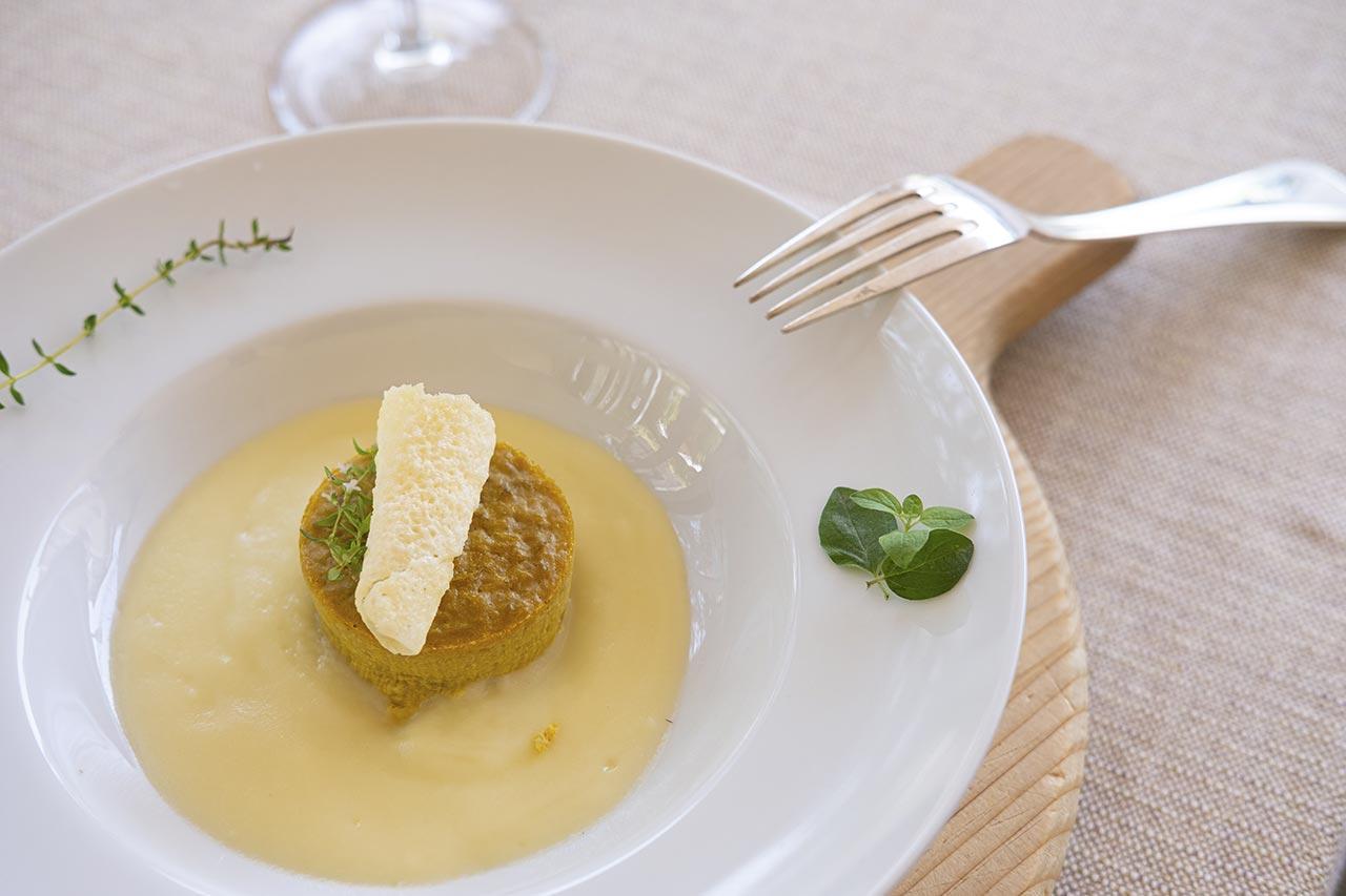 bosone-garden-ristorante-10
