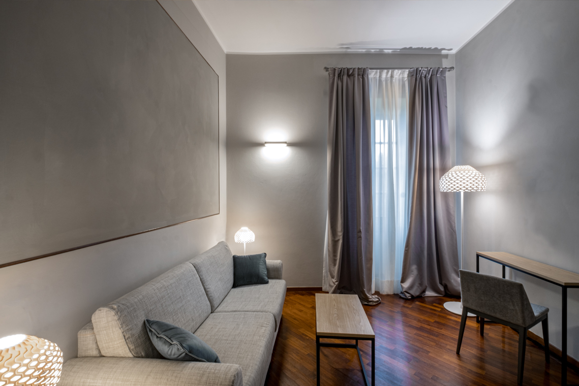 bosone-palace-hotel-suite-rinascimentale02